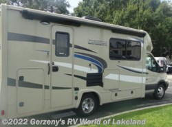 New 2019 Coachmen Orion 24RB available in Lakeland, Florida