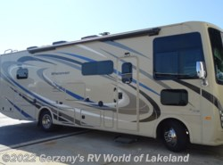 Used 2018 Thor Motor Coach Windsport 31S available in Lakeland, Florida