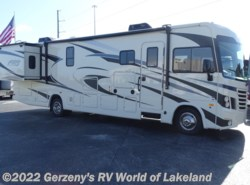 New 2019 Forest River FR3 33DSF available in Lakeland, Florida