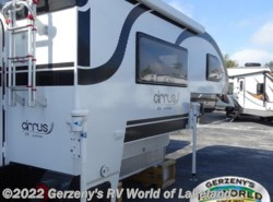 New 2021 NuCamp Cirrus  available in Lakeland, Florida