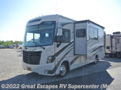 New 2017  Forest River FR3 28DS by Forest River from Great Escapes RV Center in Gassville, AR