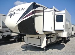 New 2017  Heartland RV Bighorn BH 3890SS by Heartland RV from Great Escapes RV Center in Gassville, AR