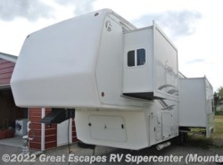 Used 2005  Excel  33RSO by Excel from Great Escapes RV Center in Gassville, AR