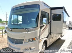 New 2018  Forest River Georgetown 5 Series GT5 31L5 by Forest River from Great Escapes RV Center in Gassville, AR