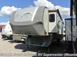 Used 2012  Highland Ridge  Rolling Thunder 396RGR by Highland Ridge from Great Escapes RV Center in Gassville, AR