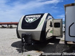 Used 2015  Winnebago Ultralite 27RBDS