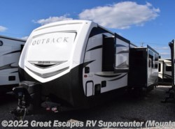 New 2018  Keystone Outback Super-Lite 335CG by Keystone from Great Escapes RV Supercenter in Gassville, AR