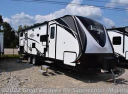 New 2018  Grand Design Imagine 2670MK by Grand Design from Great Escapes RV Center in Gassville, AR
