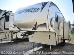 New 2018  Grand Design Reflection 150 Series 295RL by Grand Design from Great Escapes RV Center in Gassville, AR