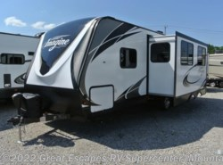 New 2018  Grand Design Imagine 2600RB by Grand Design from Great Escapes RV Center in Gassville, AR