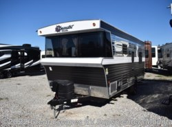New 2018  Heartland RV  Terry Clasic TE V 21 by Heartland RV from Great Escapes RV Center in Gassville, AR