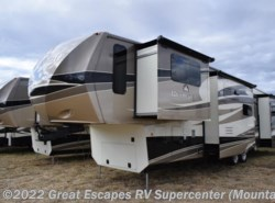 Used 2013  Redwood Residential Vehicles Redwood RW36FL by Redwood Residential Vehicles from Great Escapes RV Supercenter in Gassville, AR