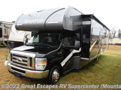 New 2018  Thor Motor Coach Quantum LF31 by Thor Motor Coach from Great Escapes RV Center in Gassville, AR