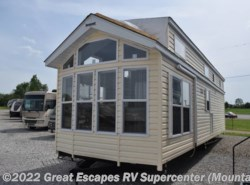 New 2019 Forest River Summit 40CKCL available in Gassville, Arkansas