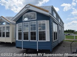 New 2019  Forest River Quailridge 39UKL by Forest River from Great Escapes RV Center in Gassville, AR