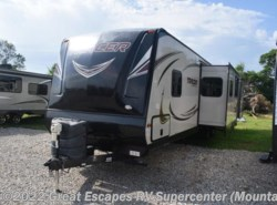 Used 2016  Prime Time Tracer 3200BHT by Prime Time from Great Escapes RV Supercenter in Gassville, AR