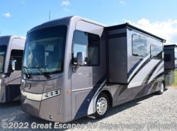 New 2019 Thor Motor Coach Palazzo 37.4 available in Gassville, Arkansas