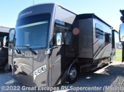New 2019 Thor Motor Coach Venetian J40 available in Gassville, Arkansas