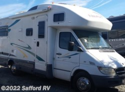 Used 2007  Itasca  24J by Itasca from Safford RV in Thornburg, VA