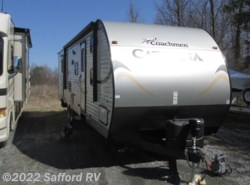 New 2016  Coachmen Catalina 343QBDS