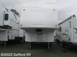 Used 2008  Thor  Wave 245RKS by Thor from Safford RV in Thornburg, VA