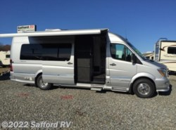 New 2016  Airstream  3500 by Airstream from Safford RV in Thornburg, VA