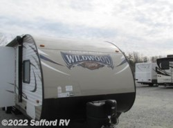 New 2016  Forest River  263BHXL by Forest River from Safford RV in Thornburg, VA