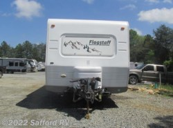 Used 2005 Forest River Flagstaff 831FKSS available in Thornburg, Virginia