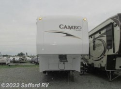 Used 2008  Carriage  f34ck3 by Carriage from Safford RV in Thornburg, VA