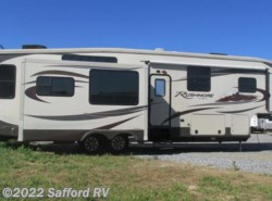 Used 2012  CrossRoads Rushmore 35CK