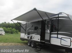 New 2017  Dutchmen Aspen Trail 2750BHS by Dutchmen from Safford RV in Thornburg, VA