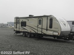 New 2017  Coachmen Freedom Express 276RKDS by Coachmen from Safford RV in Thornburg, VA