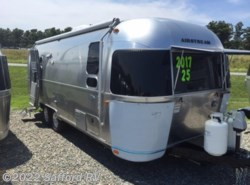 New 2017  Airstream Flying Cloud 25FB by Airstream from Safford RV in Thornburg, VA