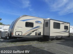 Used 2014  Coachmen Freedom Express Liberty Edition 281RLDS
