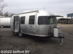 New 2017  Airstream  22FB by Airstream from Safford RV in Thornburg, VA