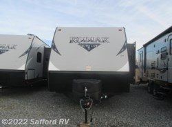 New 2017  Dutchmen Kodiak Ultra Lite 286BHSL by Dutchmen from Safford RV in Thornburg, VA