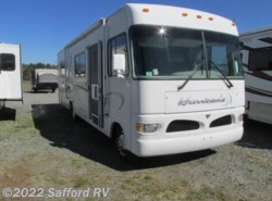 Used 2002  Four Winds  30Q