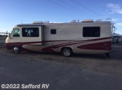 Used 2004  Airstream  30 SLIDE-OUT by Airstream from Safford RV in Thornburg, VA