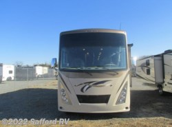 New 2017  Thor Motor Coach Windsport 34J Bunkhouse by Thor Motor Coach from Safford RV in Thornburg, VA