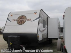 New 2014 Heartland RV Trail Runner 29 IKBS available in Slinger, Wisconsin