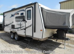 New 2017  Forest River Flagstaff Shamrock 183 by Forest River from Scenic Traveler RV Centers in Baraboo, WI