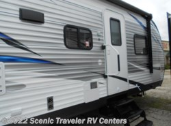 New 2017  Forest River Salem 28CKDS by Forest River from Scenic Traveler RV Centers in Slinger, WI