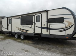 New 2017  Forest River Salem Hemisphere Lite 302FK by Forest River from Scenic Traveler RV Centers in Slinger, WI