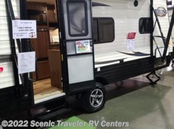 New 2017  Coachmen Viking 17FB by Coachmen from Scenic Traveler RV Centers in Slinger, WI
