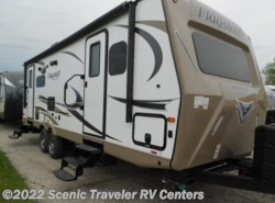 New 2018  Forest River Flagstaff Super Lite/Classic 26RLWS by Forest River from Scenic Traveler RV Centers in Slinger, WI