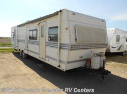 Used 1989  Valley Trailers  35 by Valley Trailers from Scenic Traveler RV Centers in Slinger, WI