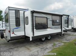 New 2018  Forest River Salem T27REI by Forest River from Scenic Traveler RV Centers in Slinger, WI