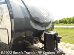 New 2018  Forest River Salem Hemisphere Lite 282RK by Forest River from Scenic Traveler RV Centers in Slinger, WI