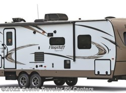 New 2018  Forest River Flagstaff Super Lite/Classic 29RKWS by Forest River from Scenic Traveler RV Centers in Slinger, WI