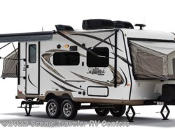 New 2019 Forest River Flagstaff Shamrock 19 available in Slinger, Wisconsin